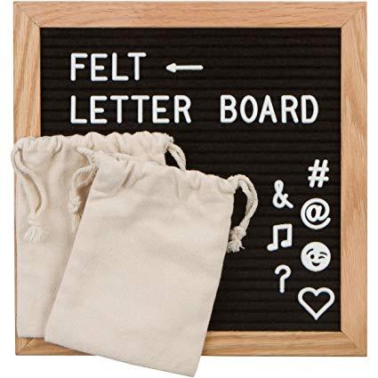 felt letter board.jpg