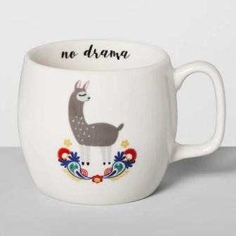 no+drama+llama+mug.jpg