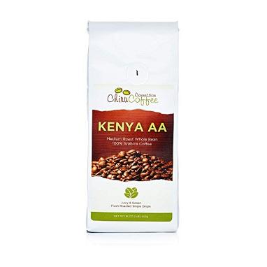 kenya+aa+coffee.jpg