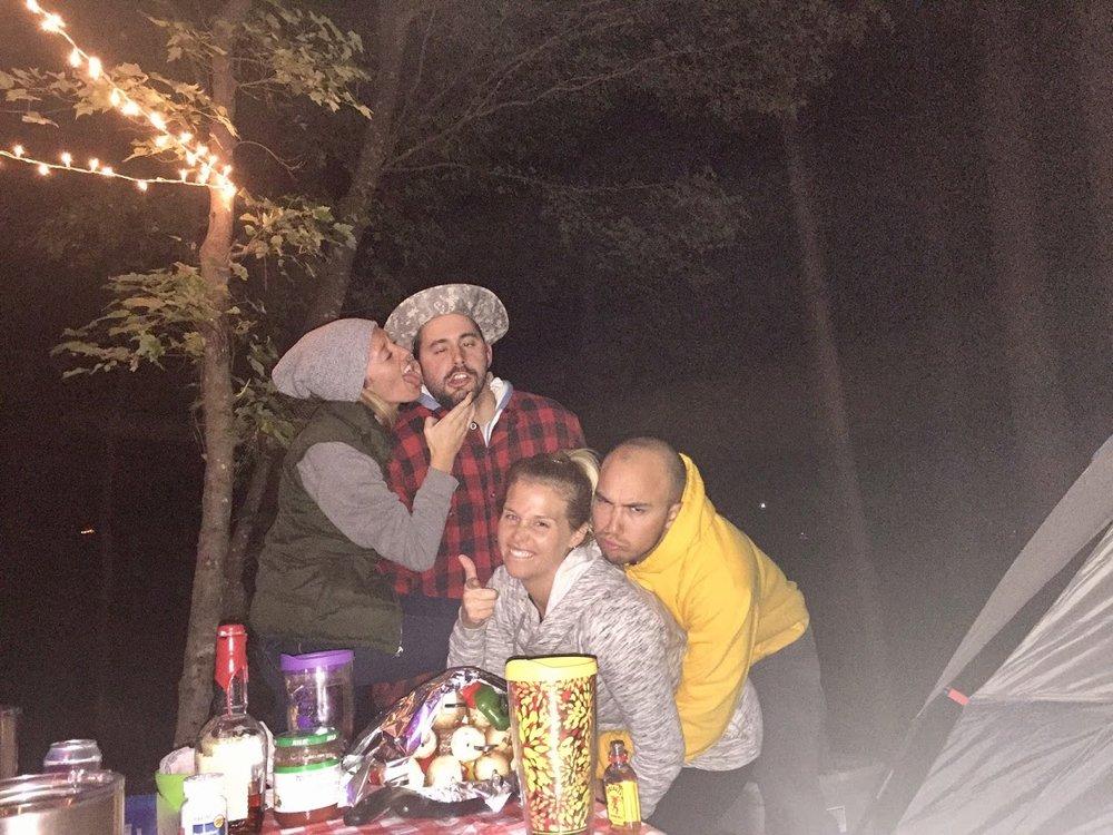 camping_outdoors.JPG