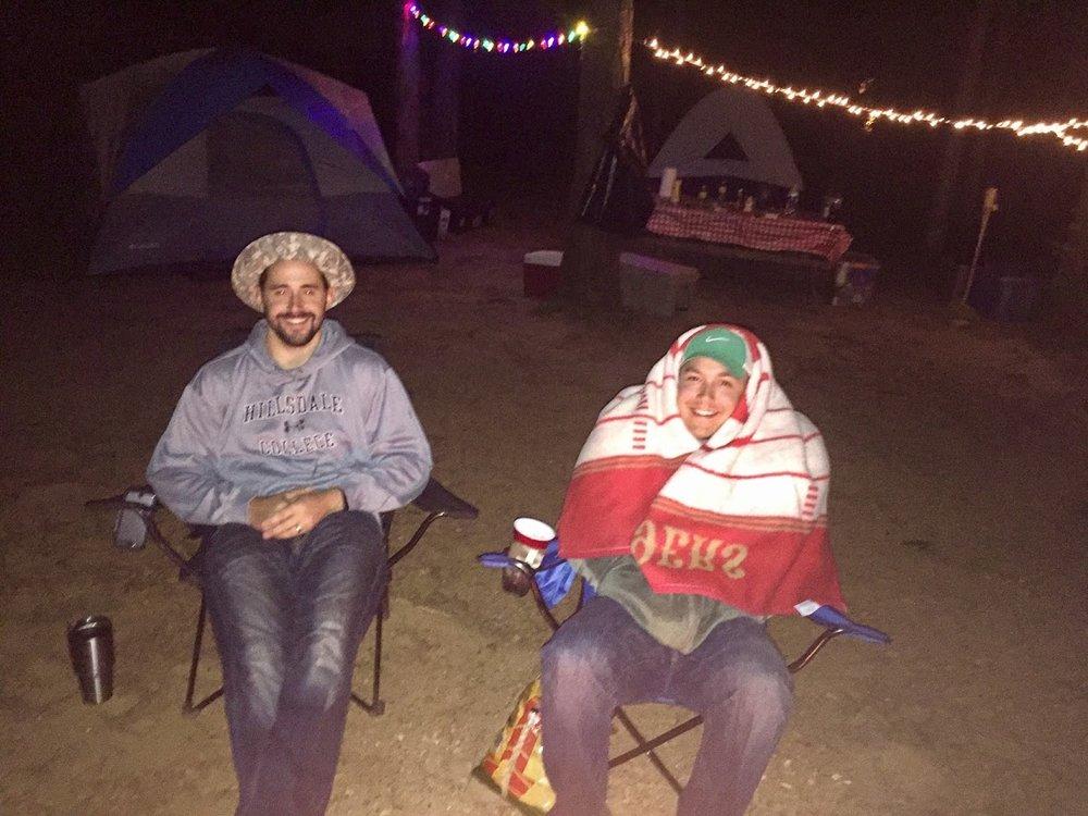 camping_winter.JPG