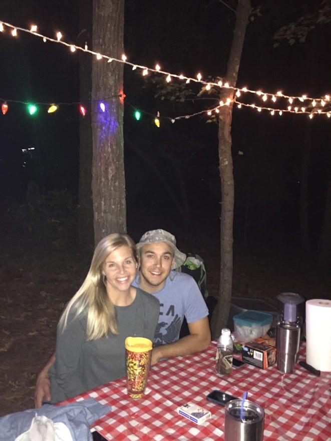 campinglights.JPG