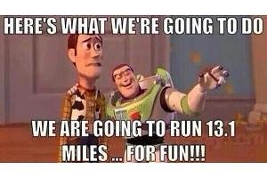 13.1+miles+meme.jpg