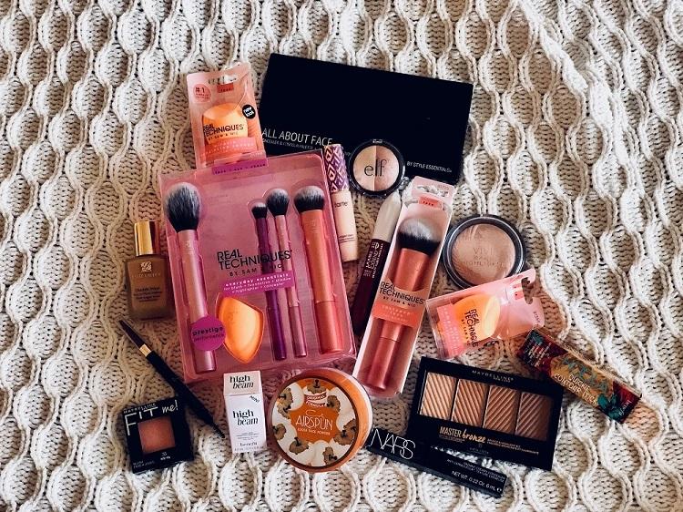 scattered makeup.jpeg