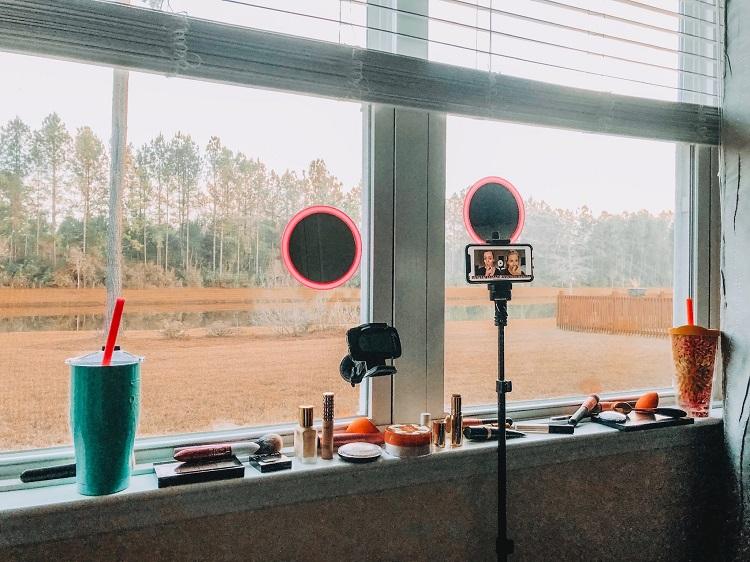 makeup spread.jpg