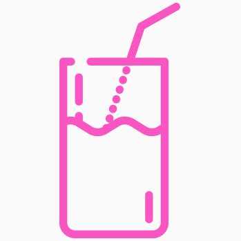 MCP_Icons_IcedCoffee.jpg