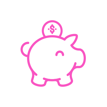 MCP_Icons_RevenuePlanning.png