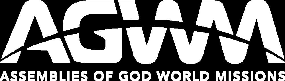 AGWMLOGO_REV1.png