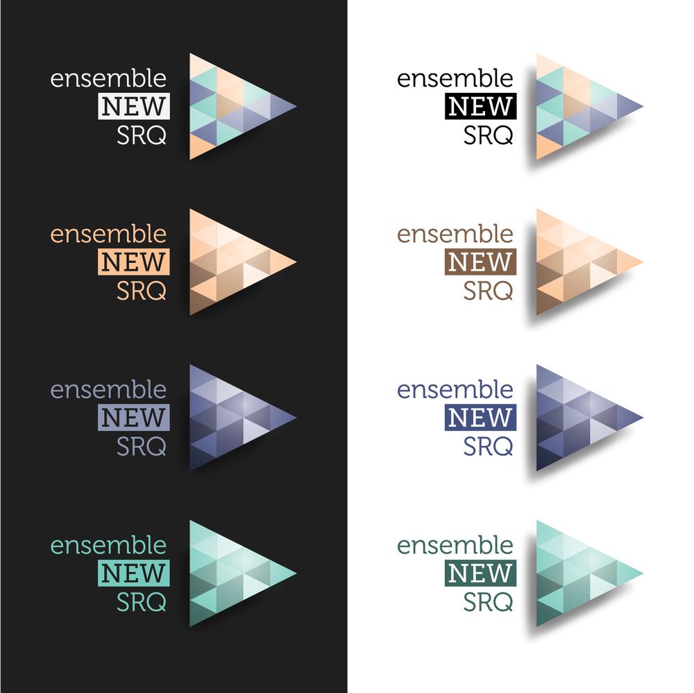 enSRQ Logo-01.png