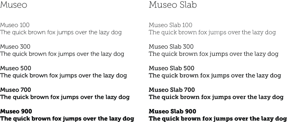Museo@3x.png