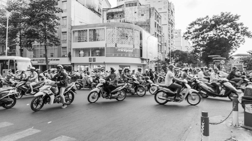The Kings of Saigon (2 of 3).jpg