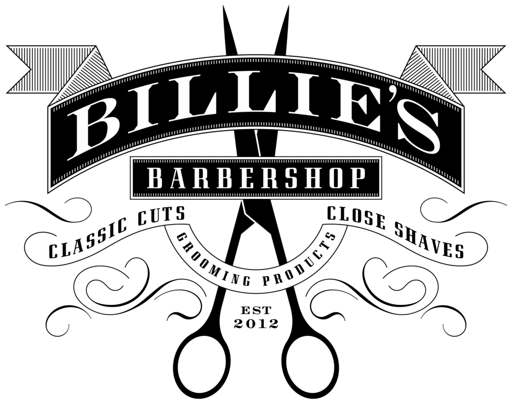 Billies_Logo.png