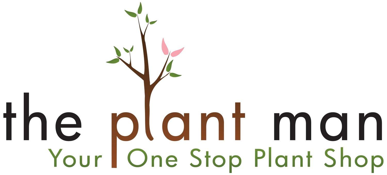 Our Plants The Plant Man