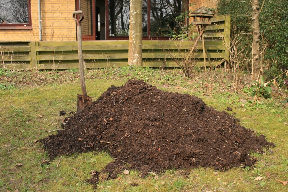 compost - We stock a large range of compost and will advise you which is best for you. Prices start at 4 for £10 on our Soil Improver, most composts are included in our 3 for £12 deal.