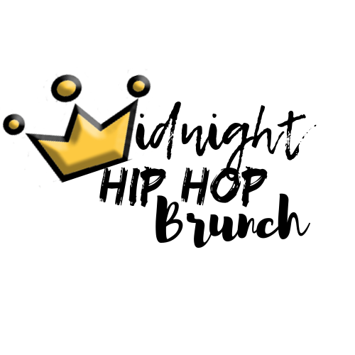 MIDNIGHT HIP HOP BRUNCH