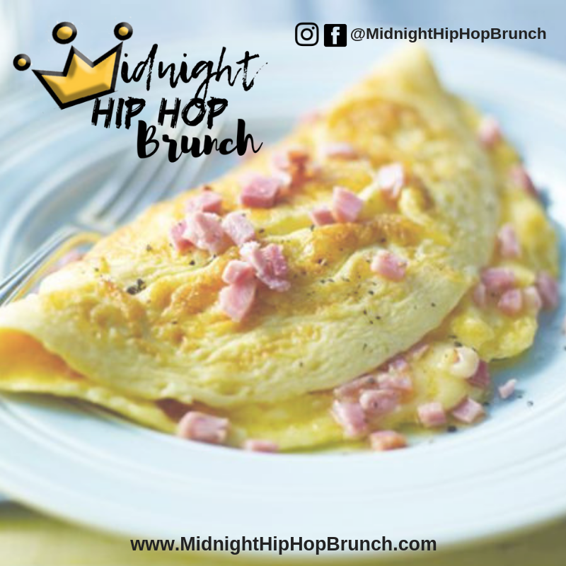 MHHB OMELETTE.png