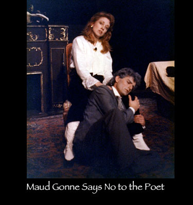 Maud-Gonne-Says-No-to-the-Poet 2--a-.jpg