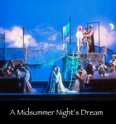 A-Midsummer-Night's-Dream---d.jpg