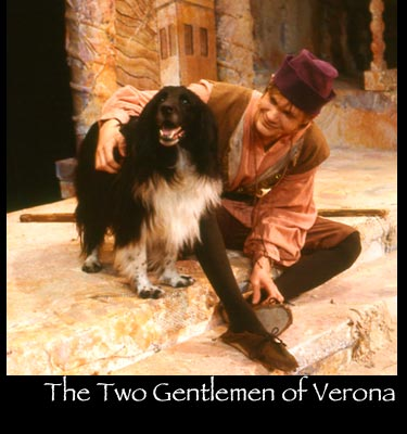 The-Two-Gentlemen-of-Verona.jpg