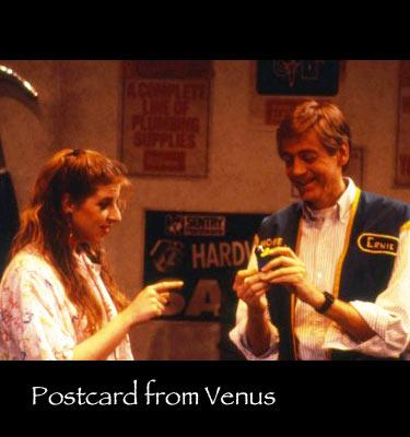 postcard---w.jpg