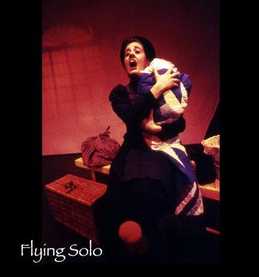 Flying-Solo--writer.jpg