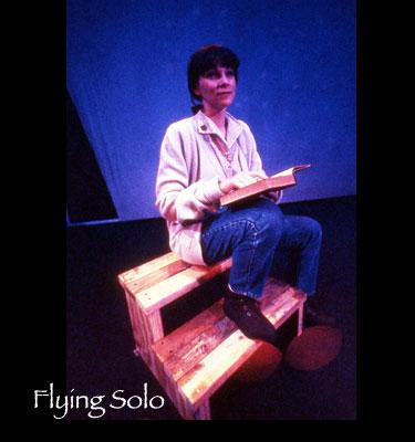 flying-solo-w.jpg