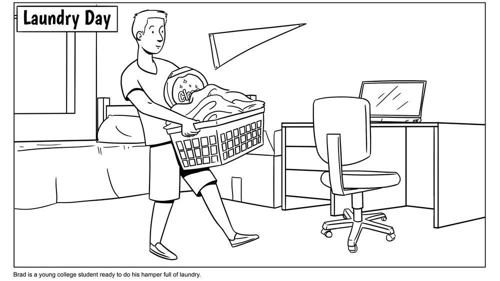 Laundry_Generic_N1_panel_01.jpg