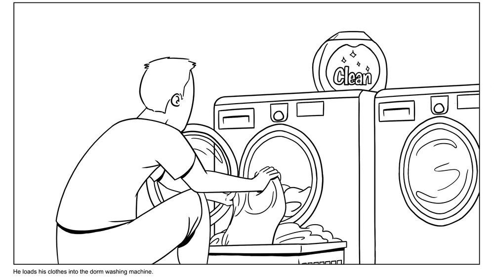 Laundry_Generic_N1_panel_02.jpg