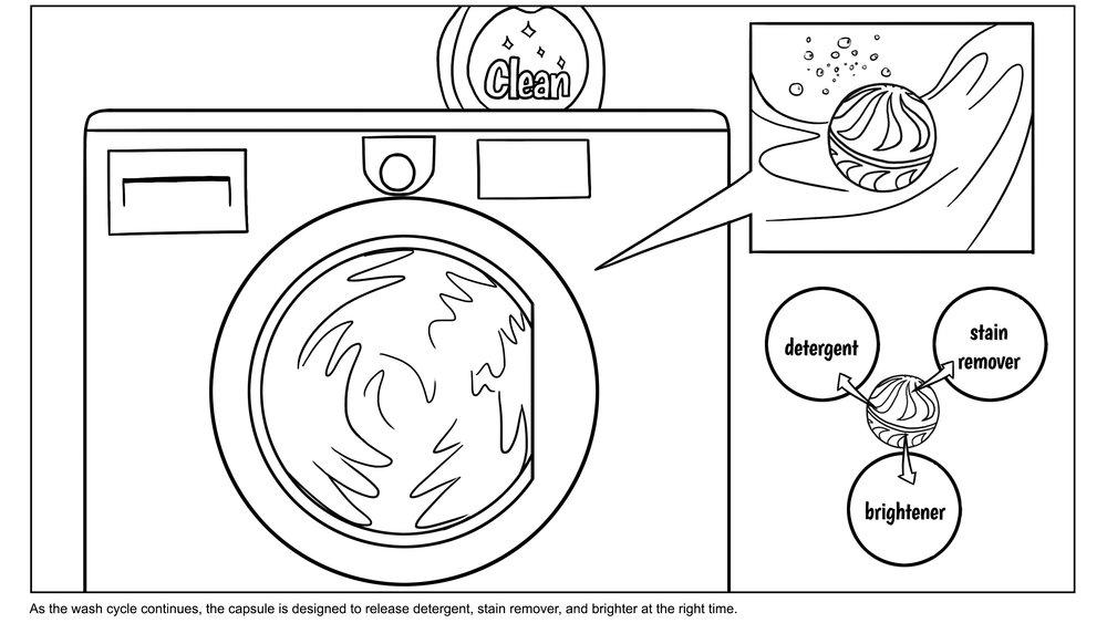 Laundry_Generic_N1_panel_04.jpg