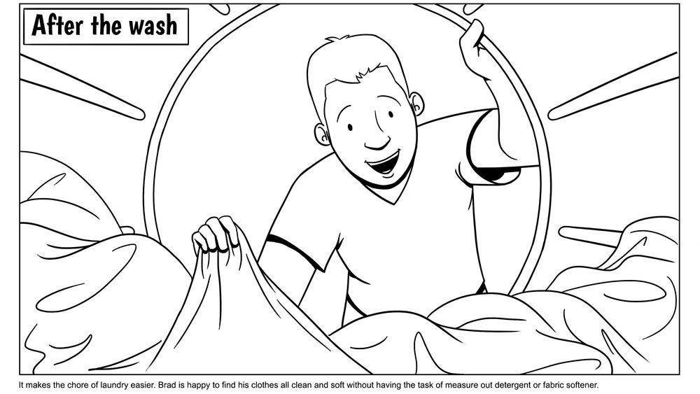Laundry_Generic_N1_panel_05.jpg