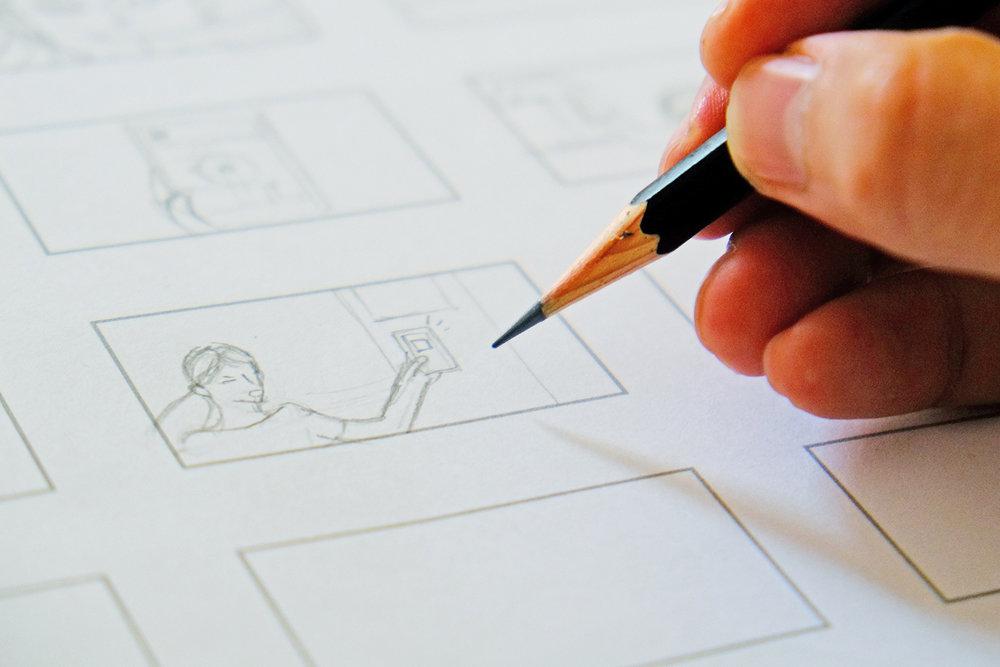 storyboard_image.jpg