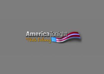 America Tonight Logo Resized.png