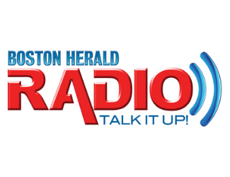Boston Herald Radio Logo Resized.png