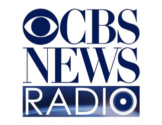 CBS News Radio Logo.png