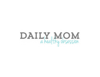 Daily Mom Logo Resized.png