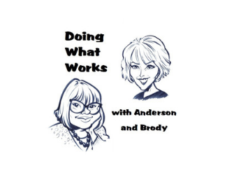 Doing what works logo resized.png