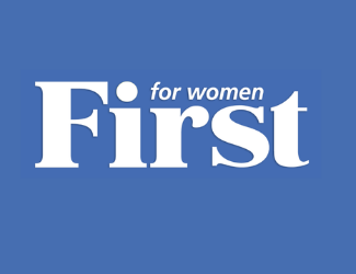 First for Women resized logo .png