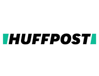 Huff Post Resized Logo.png