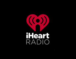 iHeart Radio Logo Resized.png