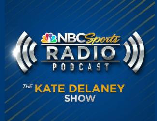 NBC kate delaney show logo resized.png