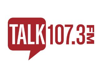 Talk 107.3 FM logo resized.png