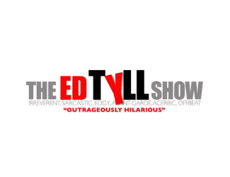The Ed Tyll Show Logo Resized.png