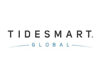 tidesmart global logo resized.png