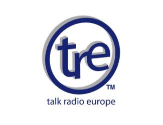TRE resized logo.png