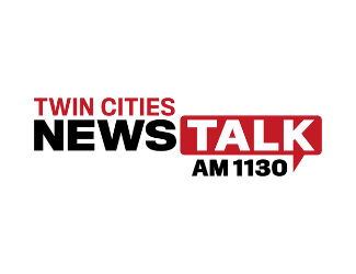 Twin Cities News Talk Logo Resized.png