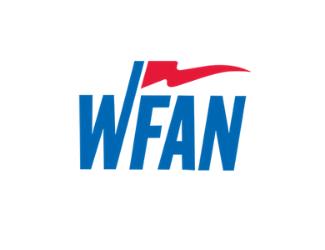 WFAN logo resized .png