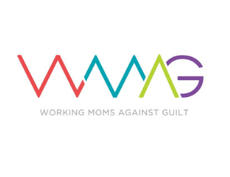 working moms against guilt logo resized.png
