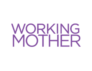 Working Mother Logo .png