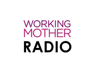 working mother radio logo resized .png