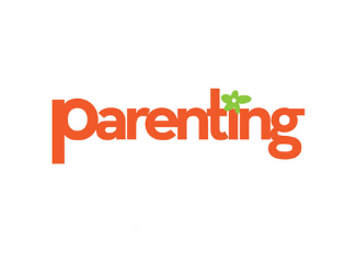 Parenting logo resized.png